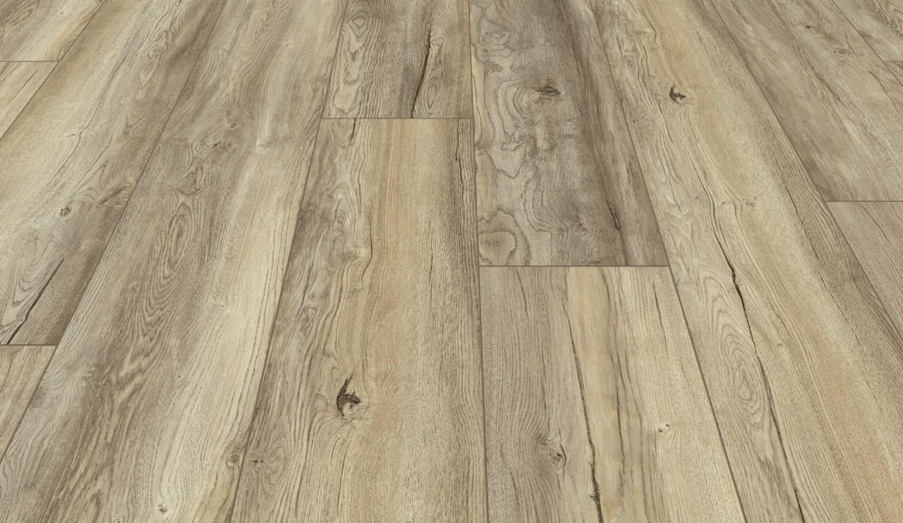 harbour oak beige my floor polska. Black Bedroom Furniture Sets. Home Design Ideas