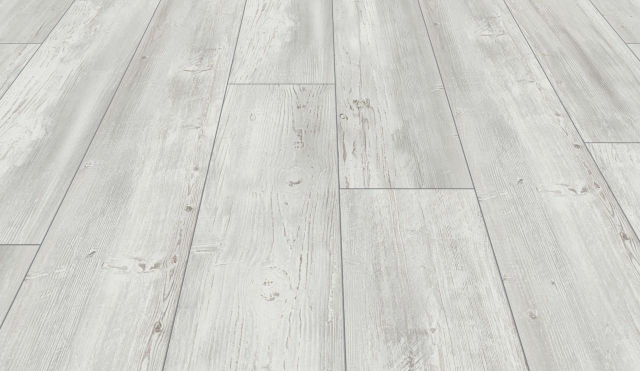 spruce palmer my floor polska. Black Bedroom Furniture Sets. Home Design Ideas